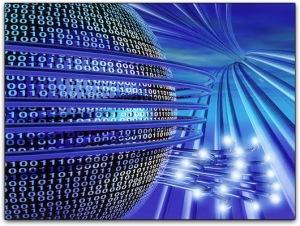 Redes e o poder do DNS