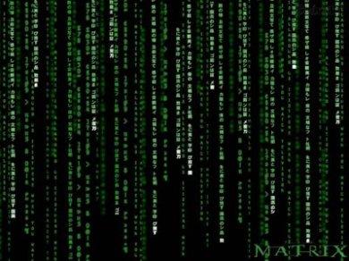 matrix_3d