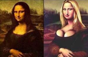 Mona Mina