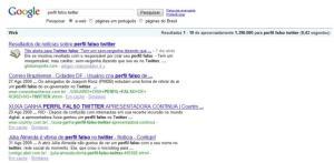 pesquisa do google ajuda e muito