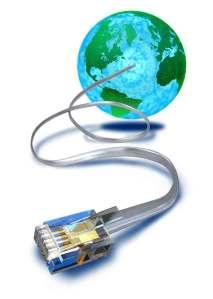 ADSL uma praga?