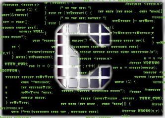 C programacao